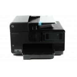 Tiskárna HP Officejet Pro 8620
