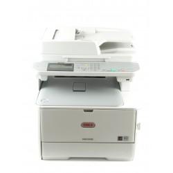 LED tiskárna OKI MC332