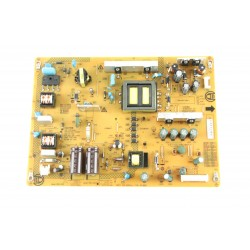 Toshiba 50L4363D Power board