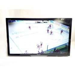 "Televize 40"" Sharp LC-40LE542E"