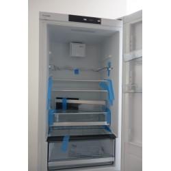 Chladnička GORENJE RK 6193 KW