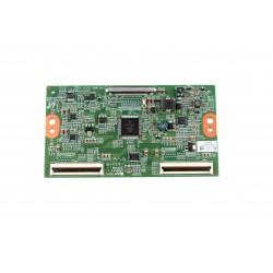 Sony KDL-40BX400 T-con