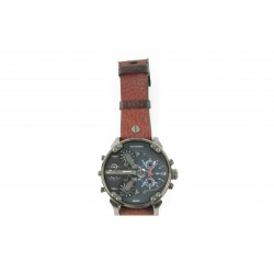 Pánské hodinky Diesel DZ7314