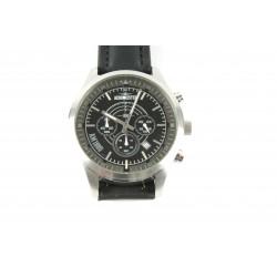 Pánské hodinky AEROMEISTER V(x) AM4001