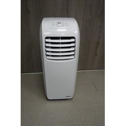 Klimatizace Tristar AC-5519