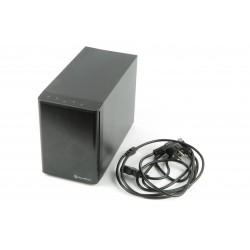 Externí box SilverStone TS431U