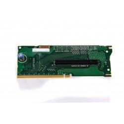 507688-01  HP DL38XG5P/G6 DUAL PRT 10GBE
