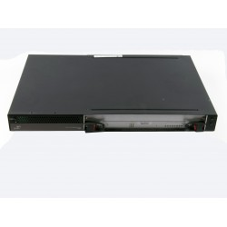JE378A  HP VCX Voip Gateway 3CRVG71222-07 3COM AUDIOCODES MEDIANT 2000 4SPAN