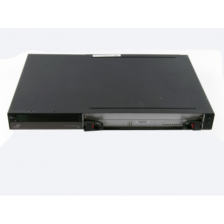 JE378A  HP VCX Voip Gateway 3CRVG71222-07 3COM AUDIOCODES MEDIANT 2000 4SPAN