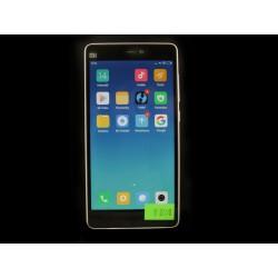 Mobilní telefon Xiaomi Mi 4C 16GB bílý