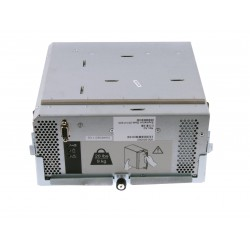 979-200074 HP 3PAR V Class StoreServ P10000 Series Node Battery Module