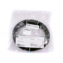 JD188A HP X290 1000 A JD5 Non-PoE 2M RPS Cable