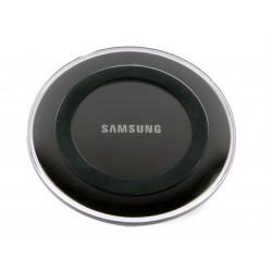 Nabíjecí podložka Samsung EP-PN920B černá