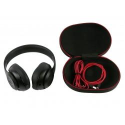 Beats by Dr. Dre Studio2 Wireless