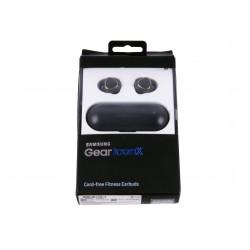 Sluchátka Samsung Gear IconX černá