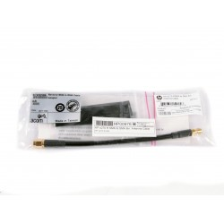 JD905A HP x270 R SMA to SMA 6in  Antenna Cable