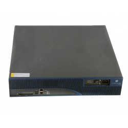 JF229A GP MSR30 Series Multi Service Router A-MSR30-40