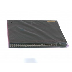 JF428A 3CRS45G-48-91 48G Switch