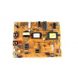 HYUNDAI FL42167 Power board