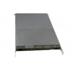 AA990A  HP StorageWorks 2/16N Full Fabric 16-Port SAN Switch