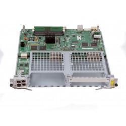 JC166A  HP FIP-100 A6600 Module