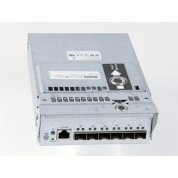 712676-001 HP 10Gbe Uplink IO Module