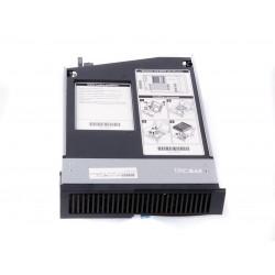AH233-60005 HP PROCESSOR / MEMORY BOARD FOR HP PROLIANT DL785 G5