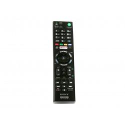 RMT-TX100D Dálkové ovládání SONY RMT-TX100D