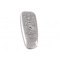 18414005/01 Dálkové ovládání PHILIPS RC18414005/01