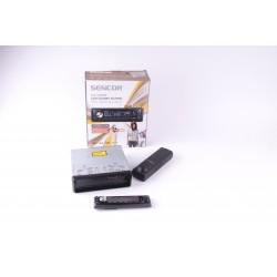 Sencor Autorádio Sencor SCT 8015MR