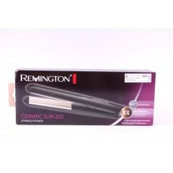 Žehlička na vlasy Remington S1510