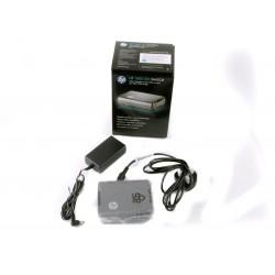 j9792a HP 1405-5G Switch 5-port 5/10/1000Mbps
