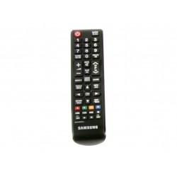 AA59-00602A Dálkové ovládání Samsung AA59-00602A