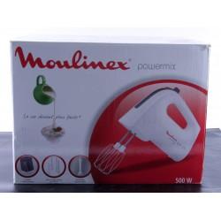 Ruční mixér Moulinex HM610130