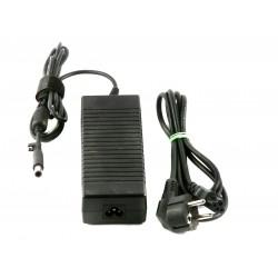 481420-001 HP power supply 19,5V 135W