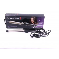 Kulma na vlasy Remington Pro Spiral Curls CI5319