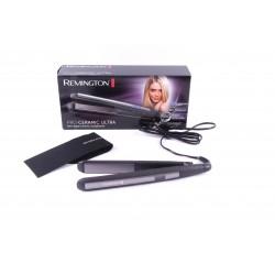 Žehlička na vlasy Remington S5505 Pro Ceramic Ultra
