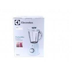 Stolní mixér  Elektrolux ESB 2350