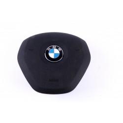 Kryt airbagu BMW