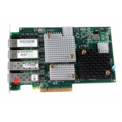 5697-2043 HP PCI Express Lpe12004 4 Port 8gbps Fiber Channel Card