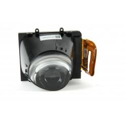 Oculus Rift LCD Pravé s čočkou
