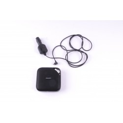 Bluetooth reproduktor Philips BT2500B
