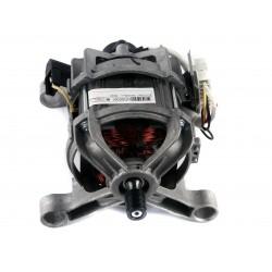 ECG EWF 1053 MA++  - Motor