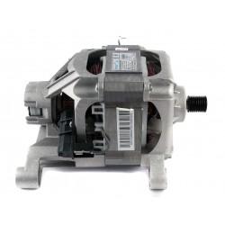 Candy CS3 1052D2-S - motor