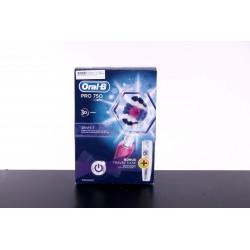 Zubní kartáček Oral B D16.513.UX