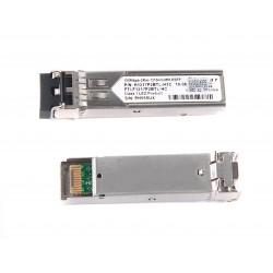 JD118  Hp Compatible Sfp Gigabit Fiber 1000Base-Sx Sfp Transceiver