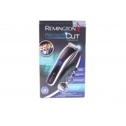 Zastřihovač Vlasů a vousů Remington HC5700