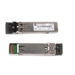 J4858C Genuine HP SFP SX 850nm 1990-3662
