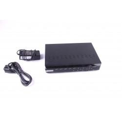 DVR KeyGuard H.264 4CH 500GB SHA104.V2
