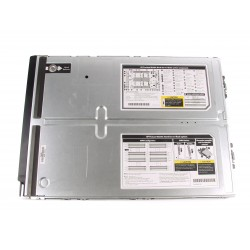 679118R-B21 HP ProLiant BL66c Gen8 Blade options